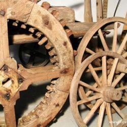 Muzeum řemesel Letohrad - je největším svého druhu u nás