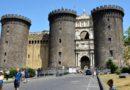 Sedm důvodů, proč neváhat s návštěvou Neapole