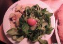 Vídeň – gastronomie, jaký si dát Schnitzel v restauraci Figlmüller ?