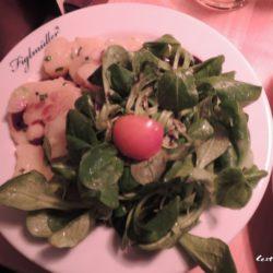 Vídeň - gastronomie, jaký si dát Schnitzel v restauraci Figlmüller ?