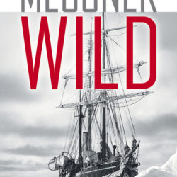 Wild - Rainhold Messner