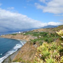 Tenerife je skutečným kanárským zážitkem