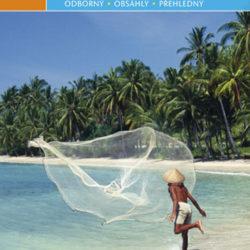 Turistický průvodce Bali & Lombok
