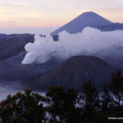 Indonésie – jednotná v rozdílnosti