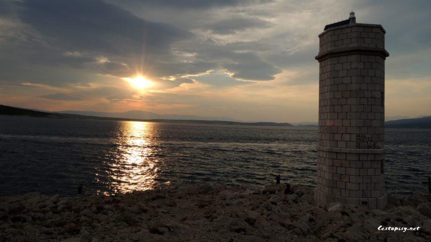 Šilo - ostrov Krk