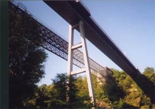 Ivančický most
