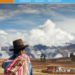 Turistický průvodce Peru