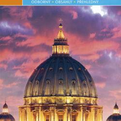 Turistický průvodce Řím