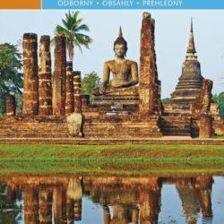 Turistický průvodce Thajsko