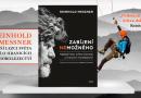 Zabíjení nemožného – Reinhold Messner