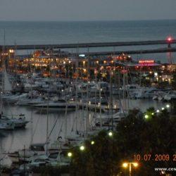 Dénia – vstupní brána k pobřeží Costa Blanca