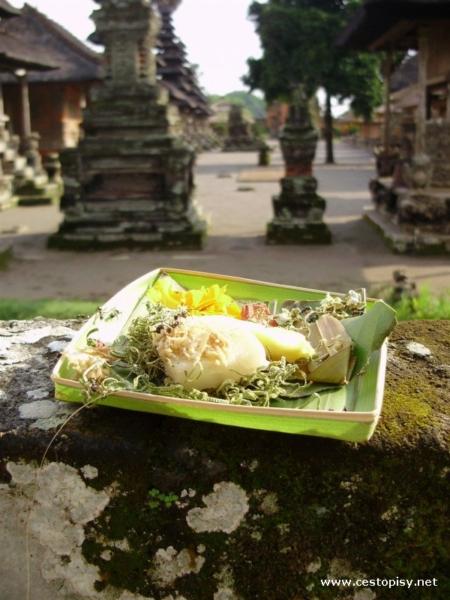 Obetina Bali