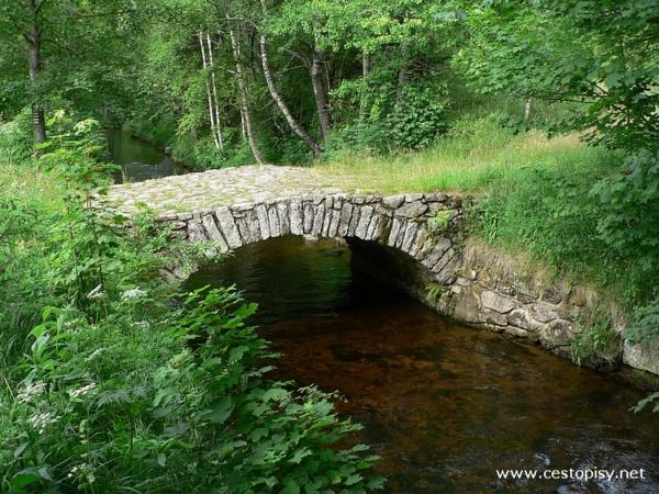 Vchynicko-Tetovský kanál