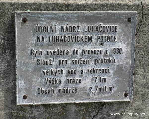 Luhačovice