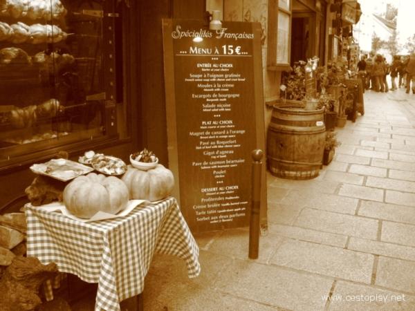 Latinská čtvrť