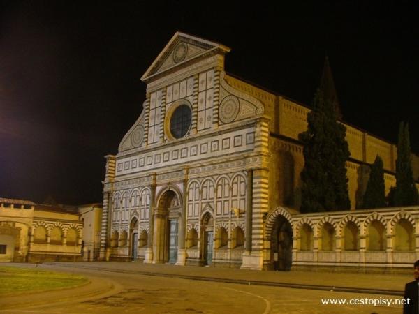 florencie 8