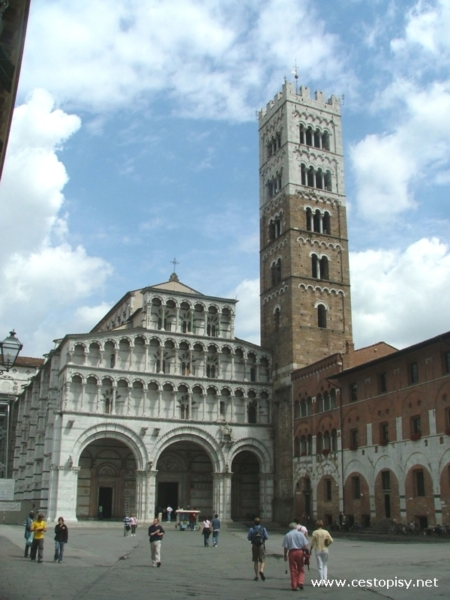 lucca5