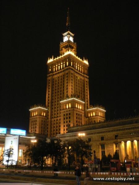 Varsava 51