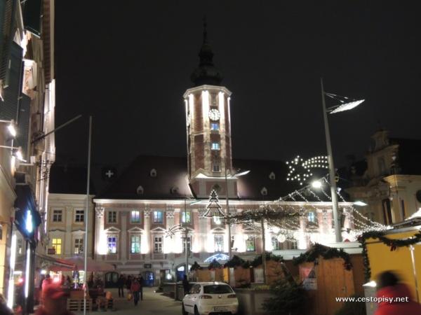 St.Polten17