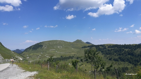 Trattberg