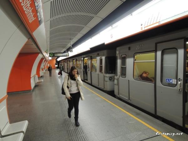 DSCN0342