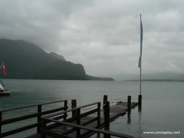 wolfgangsee2