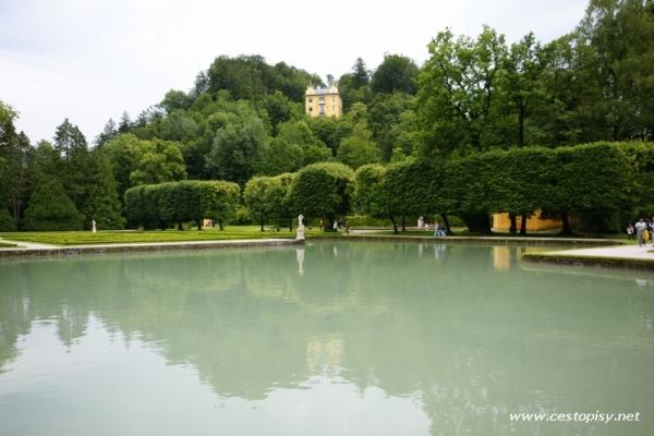zamek hellbrunn13