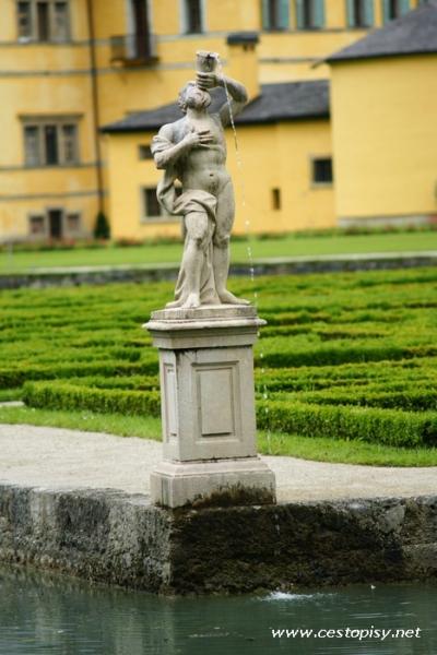 zamek hellbrunn17