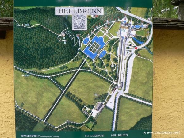 zamek hellbrunn18