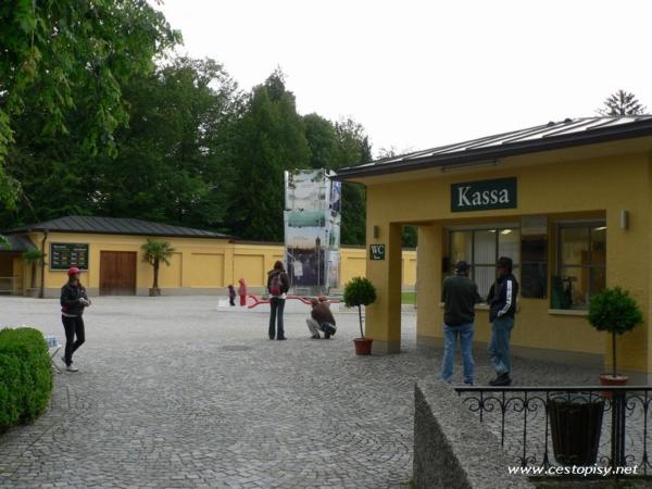 zamek hellbrunn19