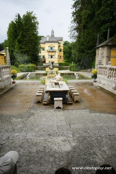 zamek hellbrunn2