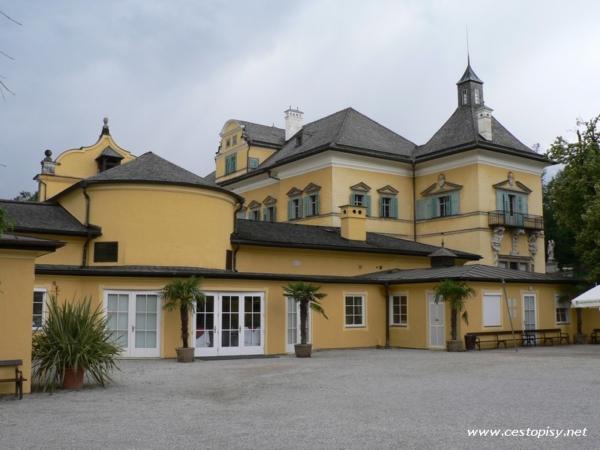 zamek hellbrunn20