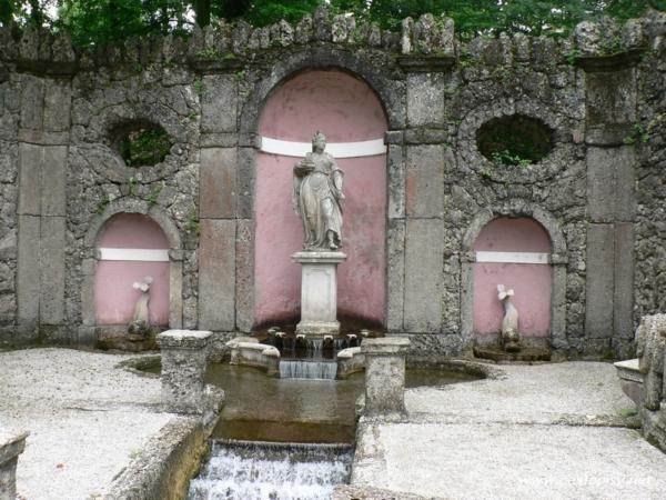 zamek hellbrunn22