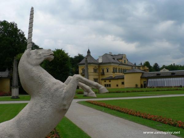zamek hellbrunn23
