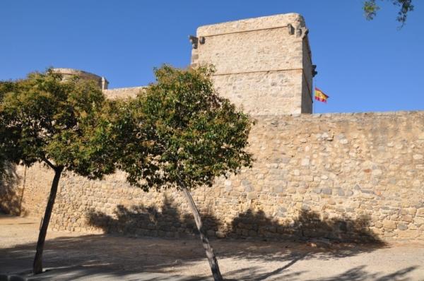 6-Castillo