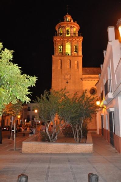 7-kostel-Medina-Sidonia
